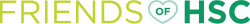 Friends of HSC logo