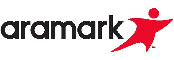 aramark-large
