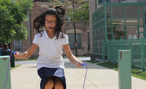 Content Uploads Blog Images Health In Mind Jump Rope