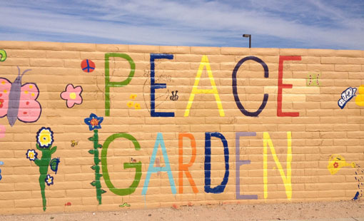 Content Uploads Blog Images Peace Garden