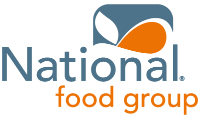 national-food-group