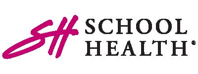 school-health