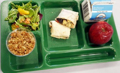 Healthy Meals 510 310 S C1 Center