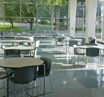 Green-Cafeteria-blog_510_310_s_c1_center