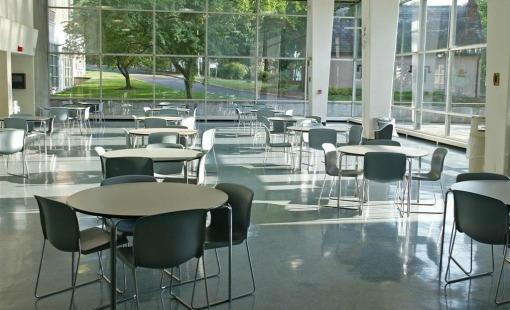 Green Cafeteria Blog 510 310 S C1 Center