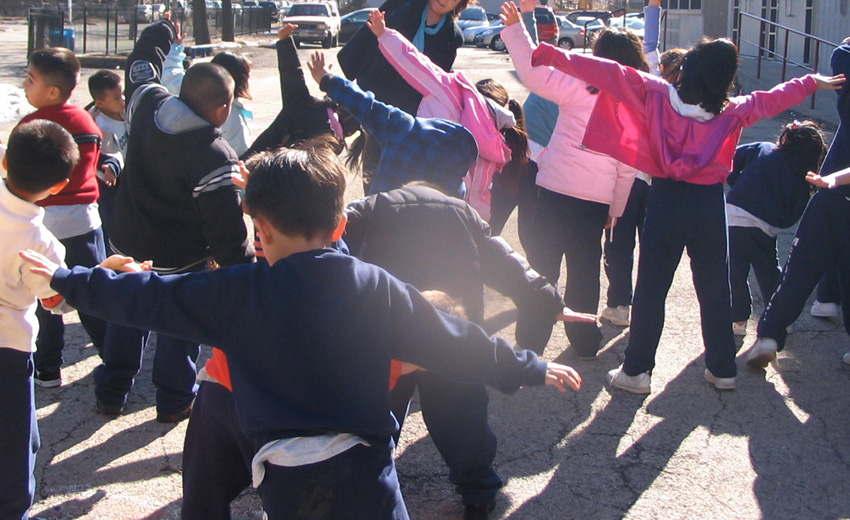 why school environment is important Everyone at school can work together to create a climate where bullying is not   do to help build a safe and supportive school environment at stopbullyinggov.
