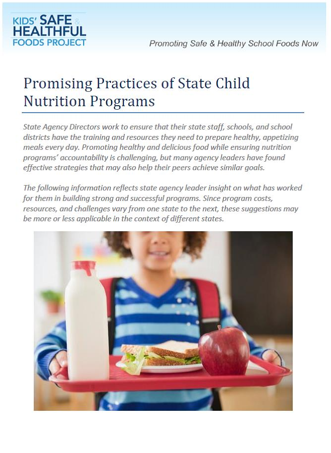 essay on healthy eating in schools Research shows students that eat school meals are more likely to obtain a  healthier weight than students that bring a lunch if the school abide national  school.