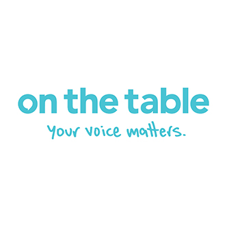 On The Table: School Nursing And Our Community