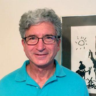 Jeff KIrsch Healthy Schools Campaign