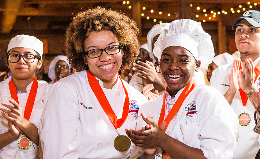2016 Cooking Up Change Chicago 87 Blog